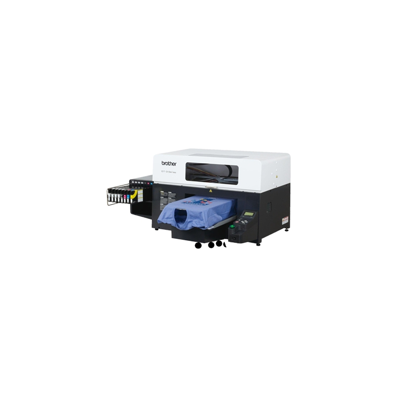 Brother GT-361 - Direct to Garment Printer
