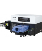 Brother GT-381 Garment Printer