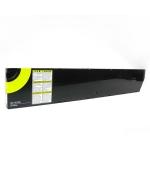 Yellow Ink Cartridge - 380cc