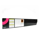 Magenta Ink Cartridge - 380cc