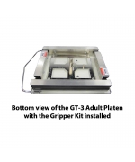Gripper Kit - Adult Platen Kit