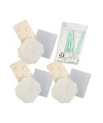 GT-3 Filter Felt Kit