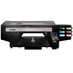 Brother GTX Garment Printer