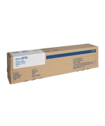 White Ink Cartridges GTX - 2 x 700cc