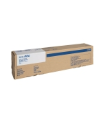 White Ink Cartridges GTX - 2 x 500cc