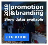 Promotional & Branding Events